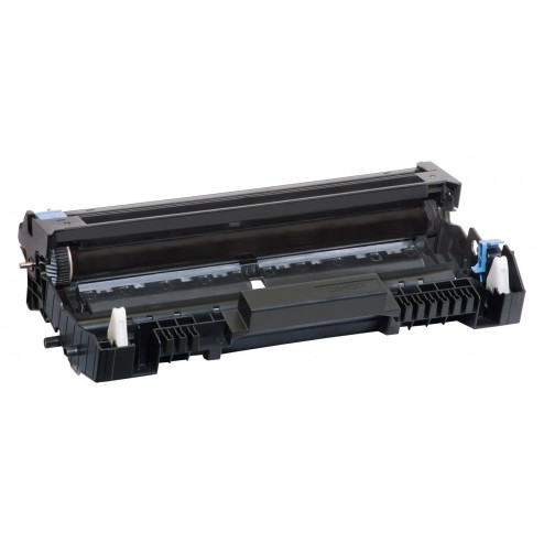 XEROX DRUM BROTHER HL5340D/5350D DR3200 (25K)
