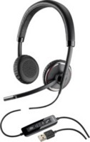 AURICULAR BLACKWIRE C510 MONOAURAL - MICROSOFT